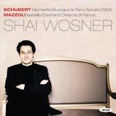 Moments Musicaux, Sonata D.959