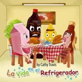 La Vida En El Refrigerador