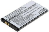 Batterij voor Nintendo 3DS XL