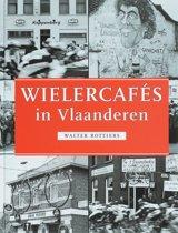 Wielercafes In Vlaanderen