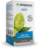 Arkopharma Hop Arkocaps 45 capsules - Voedingssupplement