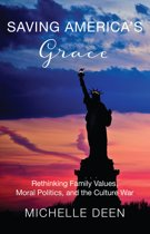 Saving America's Grace