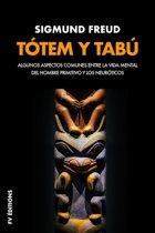 Totem y tabú (Premium Ebook)