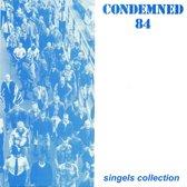 Singles Collection -Ltd-
