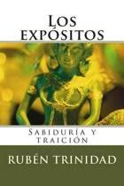 Los Exp sitos