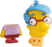 Tribe Milhouse - USB-stick - 8 GB