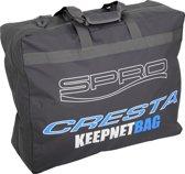 Cresta Competition Rectangle Keepnet Bag | Double