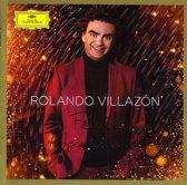 Rolando Villazon - Feliz Navidad