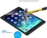 Screenprotector iPad Pro 11 2018 Glasplaatje / Screenprotector / Tempered Glass