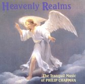Heavenly Realms