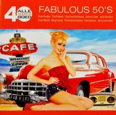 Alle 40 Goed - Fabulous 50 S