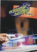 Werkboek Niveau III/IV liquiditeit, solvabiliteit en rentabiliteit Economie & Beroep