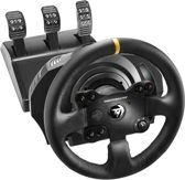 Thrustmaster TX Racing Wheel Leather Edition - Xbox One + PC