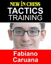 Tactics Training - Fabiano Caruana