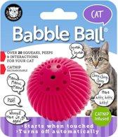 Babble Bal Kat