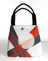 Moholy-Nagy - Art Bag