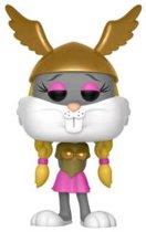 Funko Pop! Looney Tunes Bugs Bunny Opera - #311 Verzamelfiguur