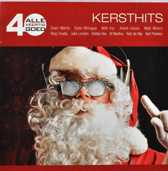 Various Artists - Alle 40 Goed Kerst