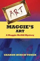 Maggie's Art