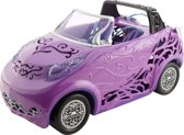 Monster High Cabrio