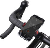 OSO Velo-X fietshouder