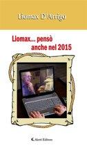 Liomax… pensò anche nel 2015