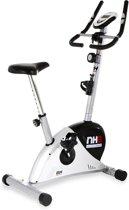NHB Hometrainer - Vliegwiel 5kg - H267N