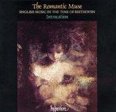 Romantic Muse