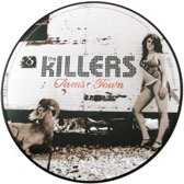 Sam's Town (Picturedisc)