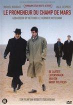 Le Promeneur Du Champ De Mars (dvd)