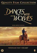Afbeelding van Dances With Wolves -2Voor