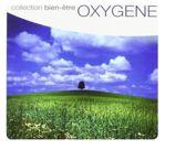 Oxygene - Bien Etre