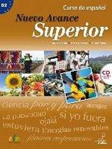 Curso de Español : Nuevo Avance Superior