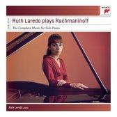 Plays Rachmaninov - The..