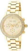 Liu-Jo Mod. TLJ439 - Horloge