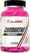 Cardarine - Muscle Rage