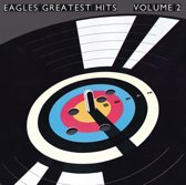 Greatest Hits Vol.2(Remastered