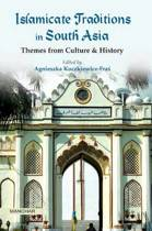 Islamicate Traditions in South Asia