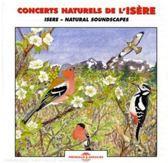 Sounds of Nature: Birds - Natural Soundscapes