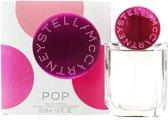 Stella McCartney Pop 50ml EDP Spray