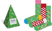 Holiday Tree Giftbox