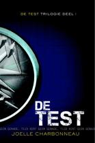 De test-trilogie 1 - De test