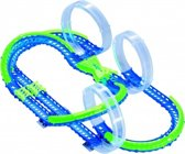 Wave Racers Triple Sky Loop - Racebaan