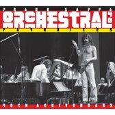 Orchestral Favorites (40th Anniversary Edition)