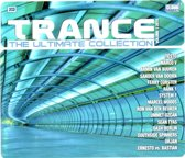 Trance The Ultimate Col. 2010-1