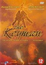 Keyman (dvd)