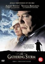 GATHERING STORM, THE /S DVD NL