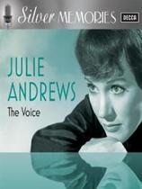 Silver Memories: Julie Andrews - The Voice