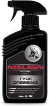 Nielsen Tyre Dressing