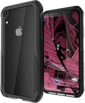 Ghostek Cloak 4 Protective Case Apple iPhone Xr Black